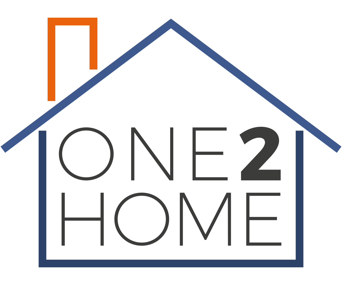 ONE2HOME